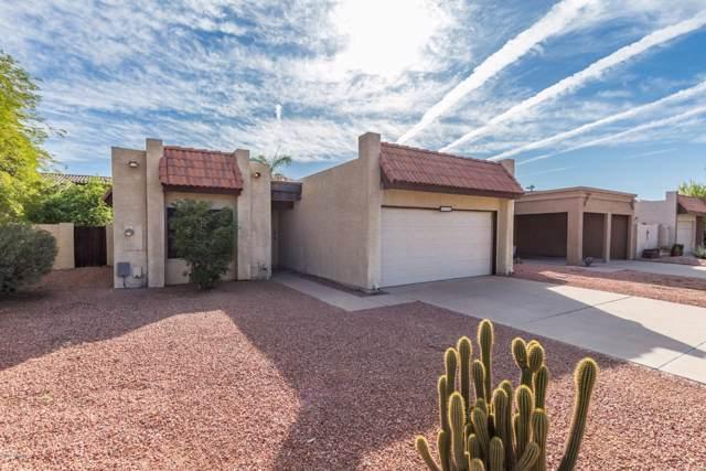 5635 S Wilson Street, Tempe, AZ 85283 (MLS #5993881) :: Revelation Real Estate