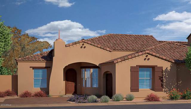 17919 W Sunward Drive, Goodyear, AZ 85338 (MLS #5993929) :: Kortright Group - West USA Realty