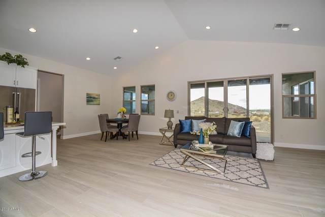 14214 W Indian Springs Road, Goodyear, AZ 85338 (MLS #5993942) :: neXGen Real Estate