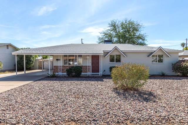1115 W 17TH Street, Tempe, AZ 85281 (MLS #5993977) :: The Pete Dijkstra Team