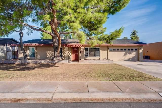 2808 E Laurel Lane, Phoenix, AZ 85028 (MLS #5994032) :: Kepple Real Estate Group
