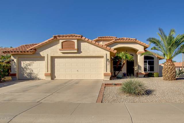 1560 W Winchester Way, Chandler, AZ 85286 (MLS #5994041) :: Kepple Real Estate Group