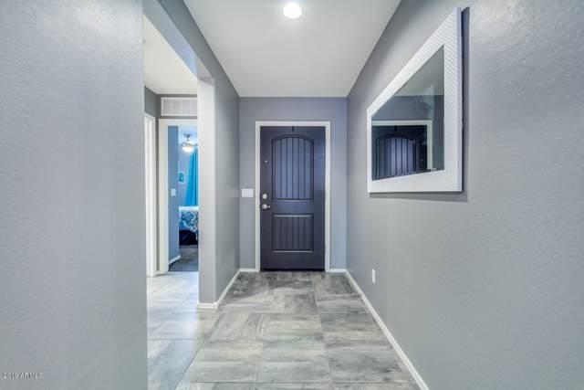 17190 W Salome Street, Goodyear, AZ 85338 (MLS #5994092) :: neXGen Real Estate