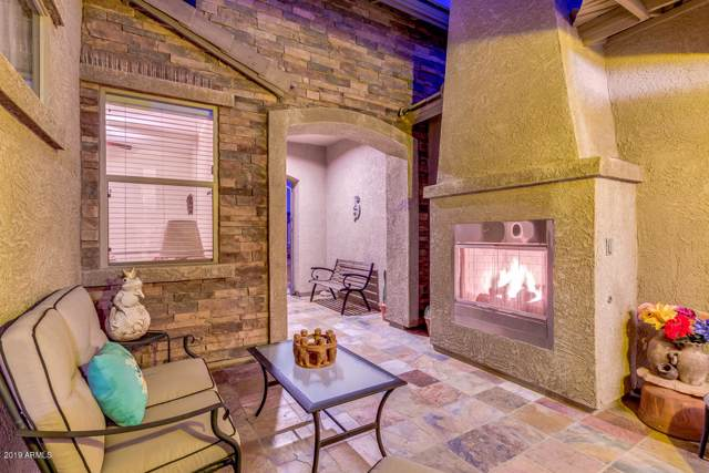 3828 N 304TH Avenue, Buckeye, AZ 85396 (MLS #5994113) :: The Property Partners at eXp Realty