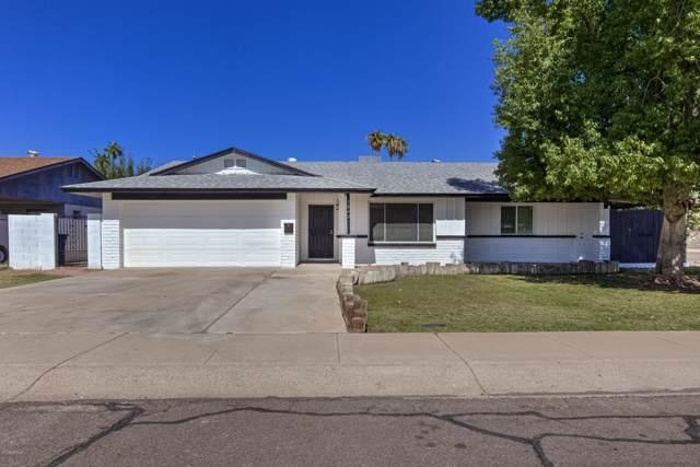 1942 E Colgate Drive, Tempe, AZ 85283 (MLS #5994126) :: The C4 Group