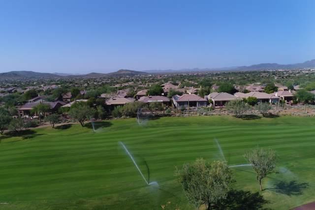 41702 N Cross Timbers Trail, Anthem, AZ 85086 (MLS #5994194) :: Revelation Real Estate