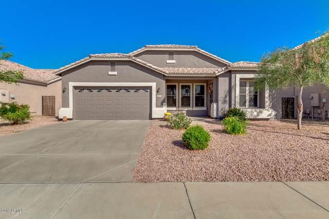 13238 W Citrus Way, Litchfield Park, AZ 85340 (MLS #5994213) :: neXGen Real Estate