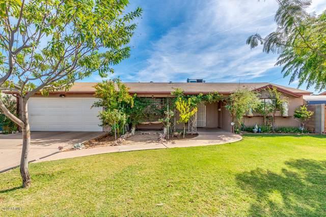 6501 W Turney Avenue, Phoenix, AZ 85033 (MLS #5994243) :: The Luna Team