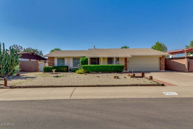 9032 N 42nd Avenue, Phoenix, AZ 85051 (MLS #5994268) :: CANAM Realty Group