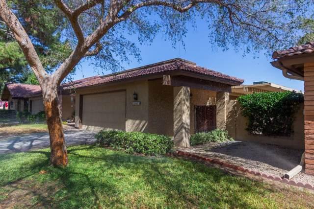 12033 S Potomac Street, Phoenix, AZ 85044 (MLS #5994276) :: Relevate | Phoenix