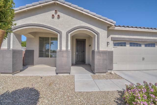 15640 W Monterosa Street, Goodyear, AZ 85395 (MLS #5994330) :: Kepple Real Estate Group