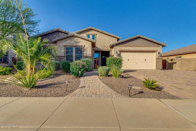 18210 W Monterosa Street, Goodyear, AZ 85395 (MLS #5994370) :: Kortright Group - West USA Realty