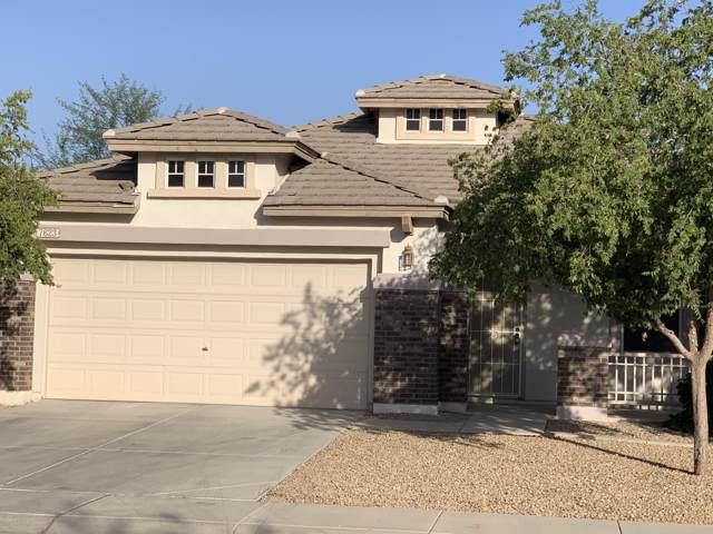 7623 N 72ND Drive, Glendale, AZ 85303 (MLS #5994445) :: Howe Realty