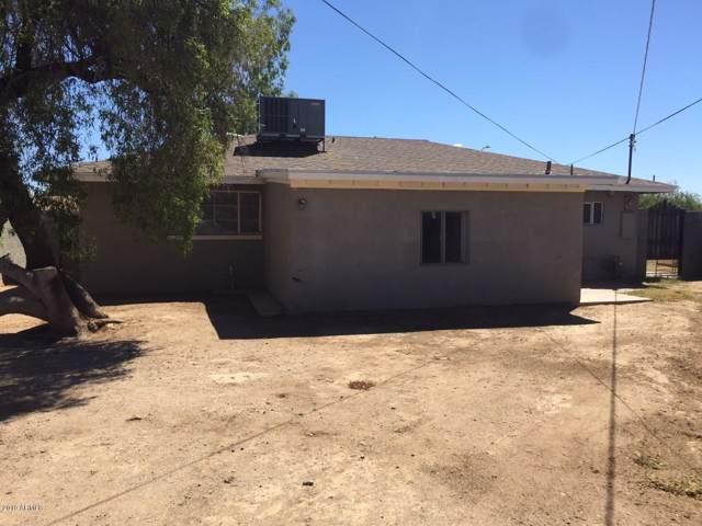 2903 W Coolidge Street, Phoenix, AZ 85017 (MLS #5994479) :: Brett Tanner Home Selling Team