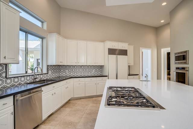 6702 E Sunnyvale Road, Paradise Valley, AZ 85253 (MLS #5994485) :: Occasio Realty