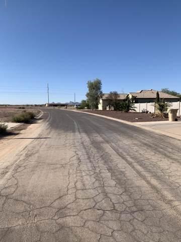 15901 S Warren Place, Arizona City, AZ 85123 (MLS #5994572) :: neXGen Real Estate