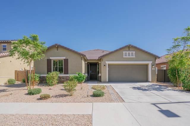 555 N 156TH Lane, Goodyear, AZ 85338 (MLS #5994609) :: Kortright Group - West USA Realty