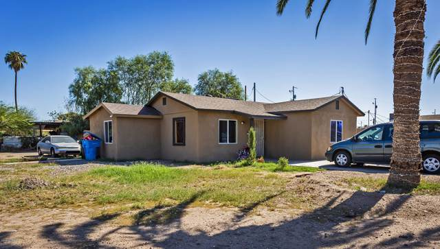 2915 W Washington Street, Phoenix, AZ 85009 (MLS #5994726) :: Relevate | Phoenix