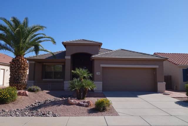 17809 W Arizona Drive, Surprise, AZ 85374 (MLS #5994787) :: The Garcia Group