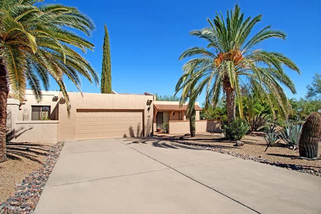 26243 N El Prado, Rio Verde, AZ 85263 (MLS #5994846) :: neXGen Real Estate
