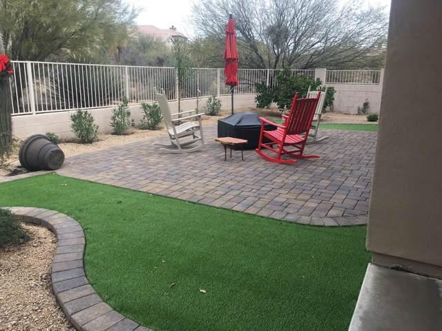 11072 E Oberlin Way, Scottsdale, AZ 85262 (MLS #5994850) :: Revelation Real Estate