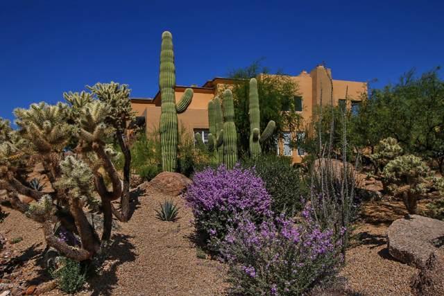 28990 N White Feather Lane #120, Scottsdale, AZ 85262 (MLS #5994851) :: Revelation Real Estate