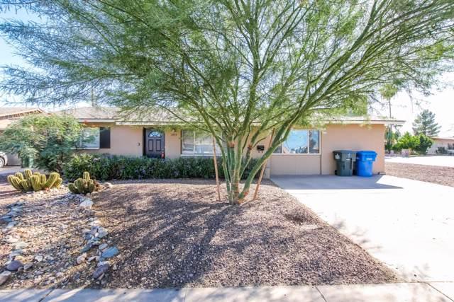 2433 E Karen Drive, Phoenix, AZ 85032 (MLS #5994911) :: Howe Realty