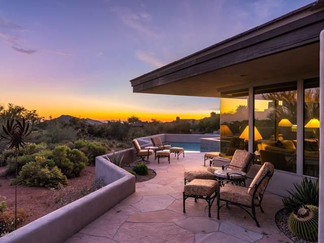 10715 E Tamarisk Way, Scottsdale, AZ 85262 (MLS #5994924) :: neXGen Real Estate