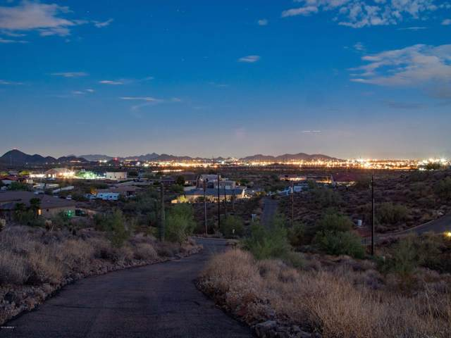 220 W Briles Road, Phoenix, AZ 85085 (MLS #5994949) :: neXGen Real Estate