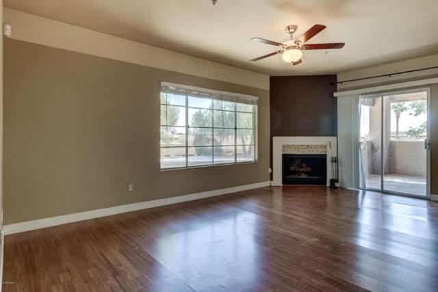9450 E Becker Lane #2006, Scottsdale, AZ 85260 (MLS #5994972) :: Revelation Real Estate