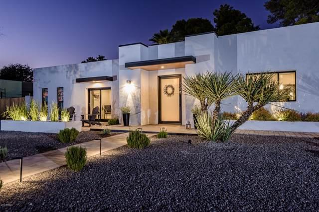 5512 E Wethersfield Road, Scottsdale, AZ 85254 (MLS #5994998) :: The Pete Dijkstra Team