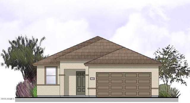 7348 W Watkins Street, Phoenix, AZ 85043 (MLS #5995003) :: Kortright Group - West USA Realty