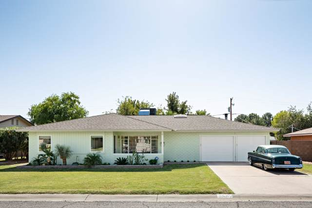4627 E Cambridge Avenue, Phoenix, AZ 85008 (MLS #5995020) :: Occasio Realty