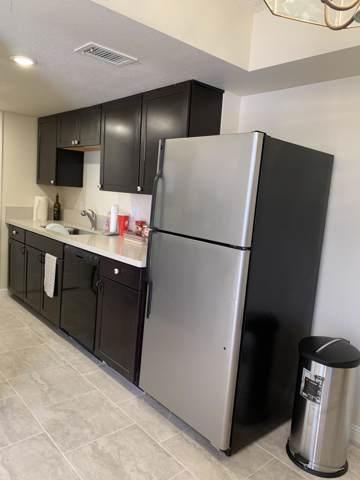 4870 W Rancho Drive, Glendale, AZ 85301 (MLS #5995052) :: Revelation Real Estate