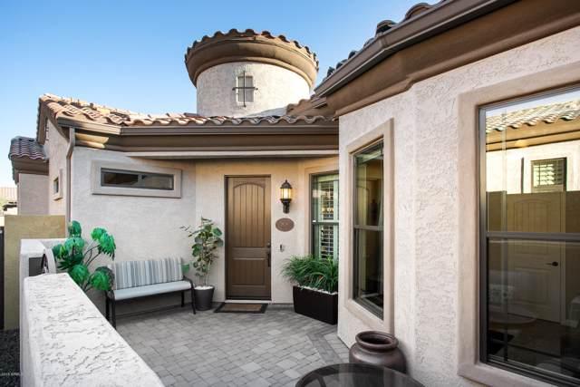 2121 N Atwood, Mesa, AZ 85207 (MLS #5995115) :: Arizona Home Group