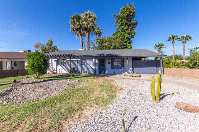 2216 E Whitton Avenue, Phoenix, AZ 85016 (MLS #5995124) :: Occasio Realty