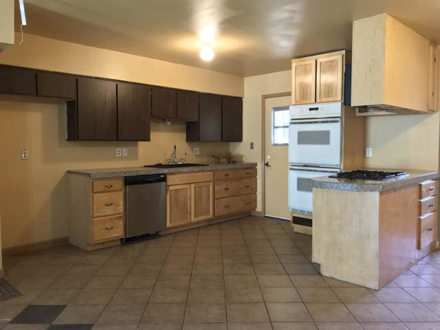 8029 E Juanita Avenue, Mesa, AZ 85209 (MLS #5995156) :: Lucido Agency