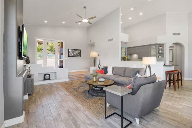 24350 N Whispering Ridge Way #13, Scottsdale, AZ 85255 (MLS #5995196) :: My Home Group