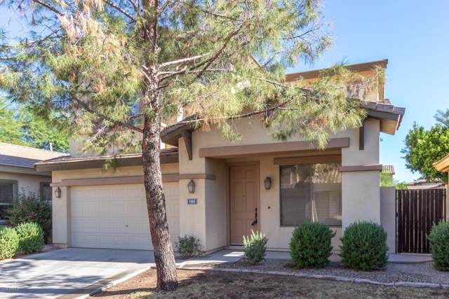 1965 W Periwinkle Way, Chandler, AZ 85248 (MLS #5995421) :: The Results Group