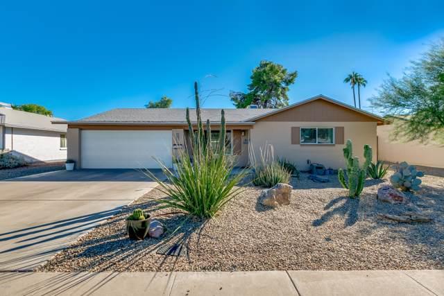 1861 E Julie Drive, Tempe, AZ 85283 (MLS #5995503) :: The Results Group