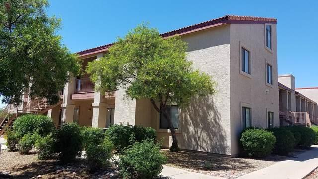 1440 N Idaho Road #2043, Apache Junction, AZ 85119 (MLS #5995548) :: Relevate | Phoenix
