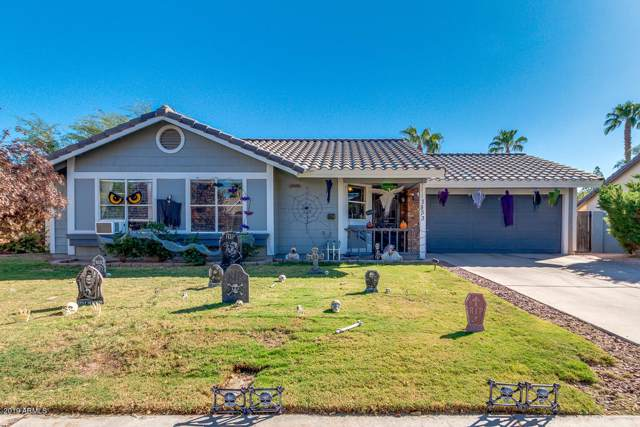 1533 E Sheffield Avenue, Chandler, AZ 85225 (MLS #5995576) :: Cindy & Co at My Home Group