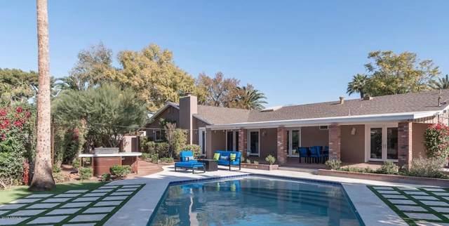 2237 E Montebello Avenue, Phoenix, AZ 85016 (MLS #5995611) :: The Kenny Klaus Team