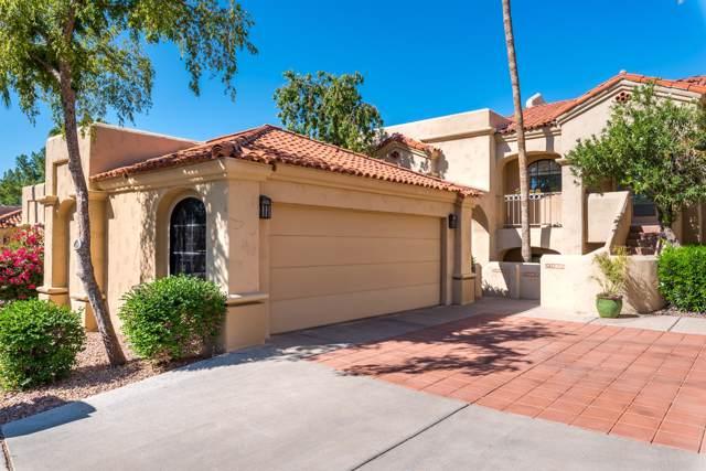 6118 N 28TH Street, Phoenix, AZ 85016 (MLS #5995702) :: The Results Group