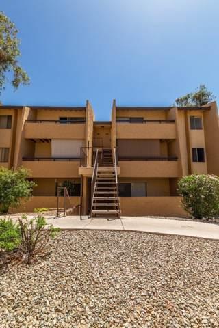 8055 E Thomas Road C301, Scottsdale, AZ 85251 (MLS #5995714) :: The Results Group