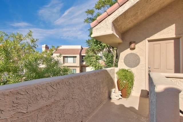 10055 E Mountainview Lake Drive #2044, Scottsdale, AZ 85258 (MLS #5995733) :: The Results Group