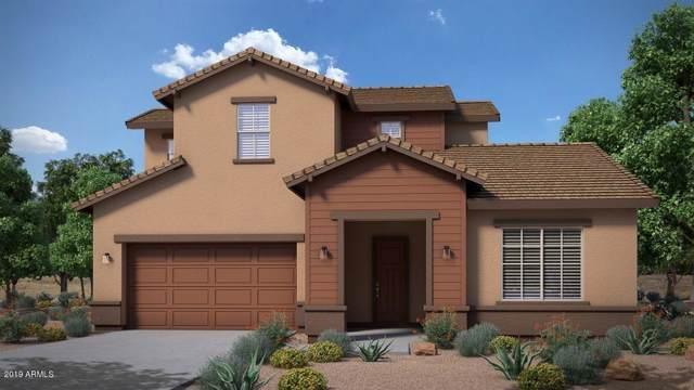 21072 E Via Del Sol, Queen Creek, AZ 85142 (MLS #5996074) :: Revelation Real Estate