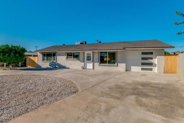 3724 W Cypress Street, Phoenix, AZ 85009 (MLS #5996266) :: The Kenny Klaus Team