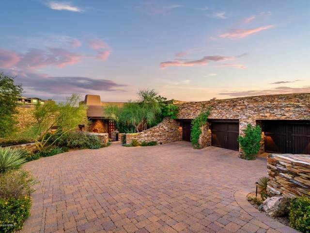 42107 N 101ST Way, Scottsdale, AZ 85262 (MLS #5996308) :: Revelation Real Estate