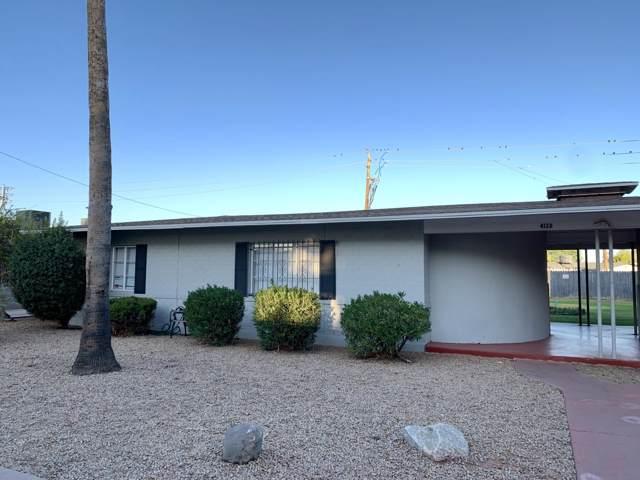 4128 N 3RD Avenue, Phoenix, AZ 85013 (MLS #5996366) :: The Kenny Klaus Team